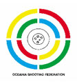 Oceania Shooting Federation